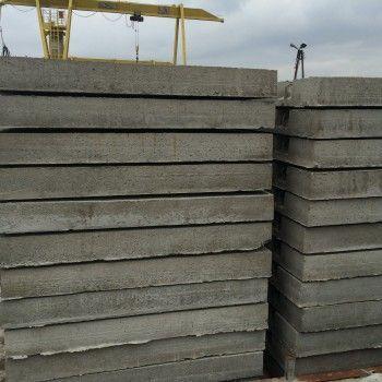 betonowe-plyty-drogowe