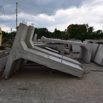 muy-betonowe2