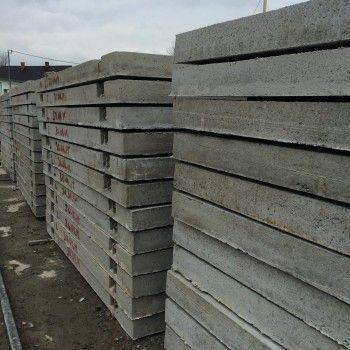 plyty-betonowe