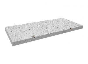 Płyty drogowe betonowe