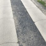 Płyta betonowa PDTP