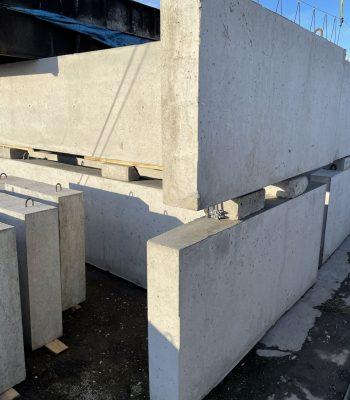 mur-oporowy-t-1