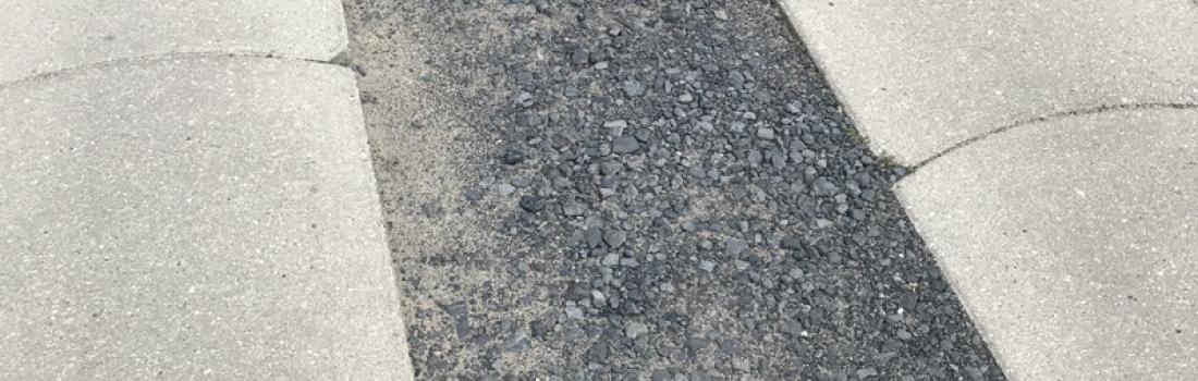 Płyta betonowa PDTP dlaczego warto?